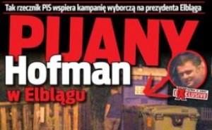10hoffman